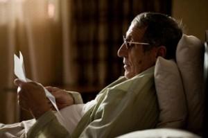 Sedentarismo Tercera Edad Rsidencias Geriátricas Siero Asturias